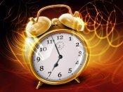 alarm_clock-t1