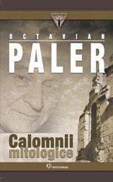 Cop-Calomnii-mitologice_Pal_historia_noesis