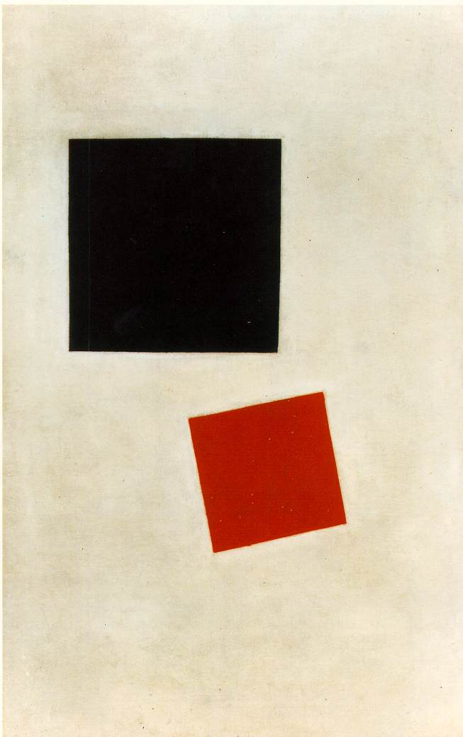 malevich_black-red-square