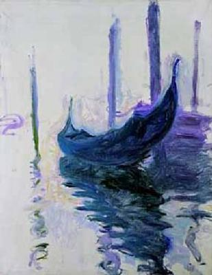 Claude-Monet-Gondolas-in-Venice-15466