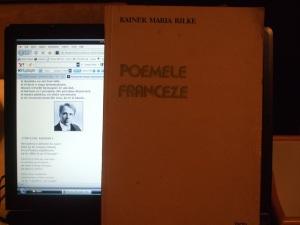 Poemele Franceze-R.M.R.