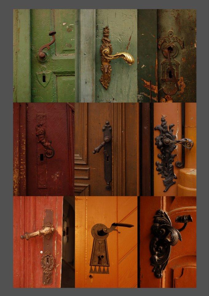 uşi închise definitiv!