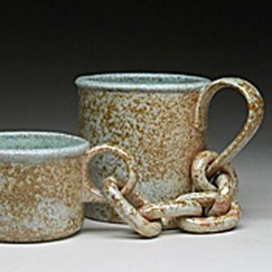 linked-cups