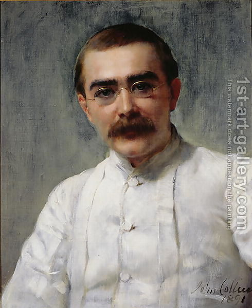 http://bloglenesrau.files.wordpress.com/2009/09/rudyard-kipling-281865-193629-1891.jpg