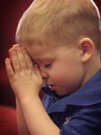 rugaciune-copil