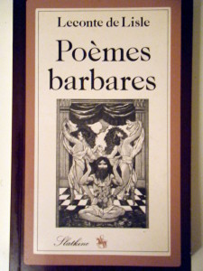 cover-Poemes-barbares