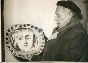 pablo-picasso-artwork-large-63095