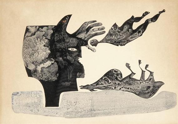 creatures-1969