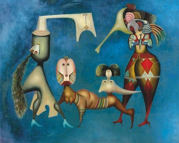 creatures-1979