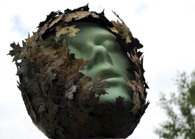 Dale Dunning _ sculptures _ artodyssey (26)