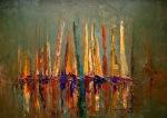 5-boats-justyna-kopania