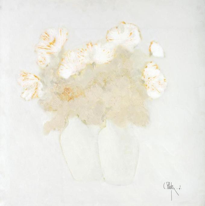dandelions-1991