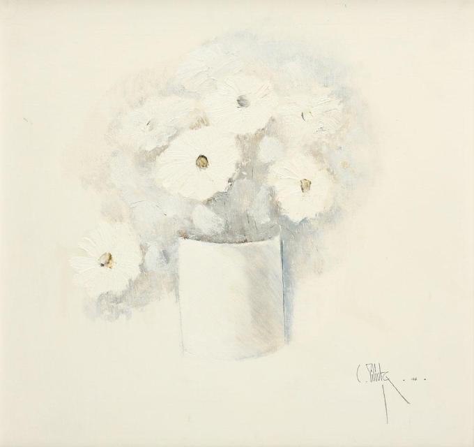 vase-with-white-flowers-1996