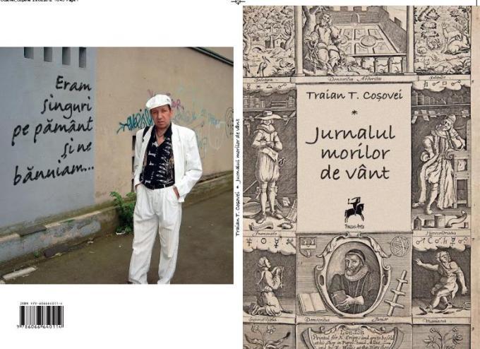 coperta-jurnalul-morilor-de-vant