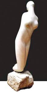 sculptura-Marcel-Guguianu1