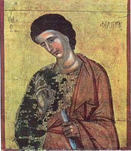 sfantul-apostol-filip-praznuit-in-prima-zi-a-postului-craciunului-18434274