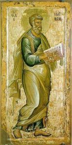 sfantul-apostol-si-evanghelist-matei-matthew1