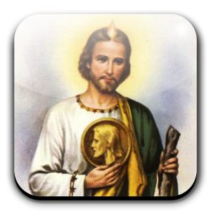 St.-Jude-Thaddeus