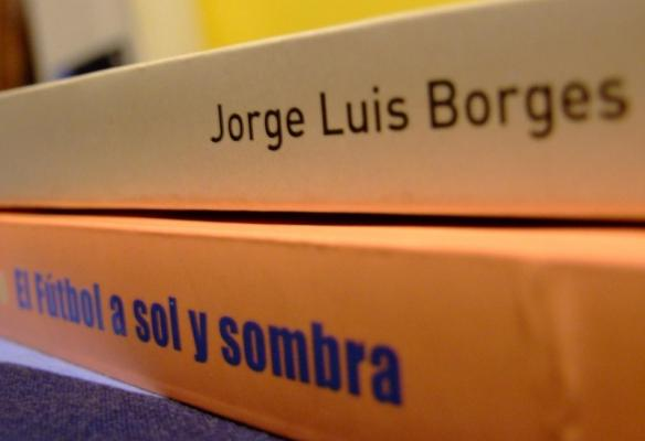 borges_0