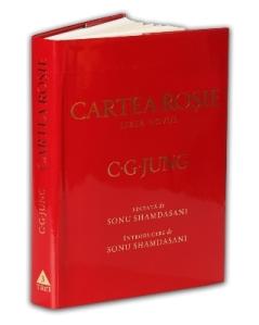 adevarul-cartea-rosie--liber-novus