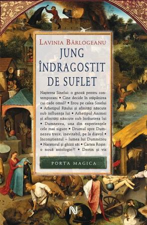 Jung.Indragostit-de-suflet
