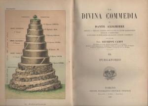 dante-la-divina-commedia-purgatorio-1891-4246-MLA2909318382_072012-F