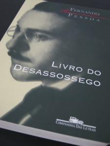 O-livro-do-desassossego-Fernando-Pessoa