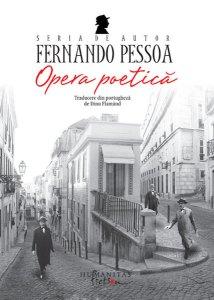 Opera poetica_05182303