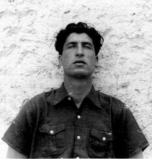 02-NaumGellu-1944